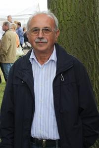 Rüdiger Kunz am 27.06.2009