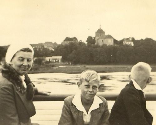 Hamburg 1933
