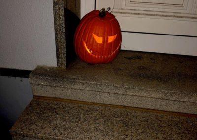 Halloween 11